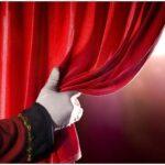 La Giornata Mondiale del Teatro, 27 marzo 2021