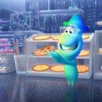 """""""Soul"""", l'essenza della vita: Una lettura dell'invito suggerito dal nuovo film Disney Pixar."""