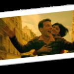 Fantasia ed illusione nel cinema: Il Favoloso Mondo Di Amèlie