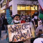 L'ombra del razzismo e tensioni a Chicago